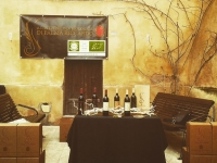 img-azienda-vinicola