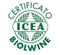 biolwine icea